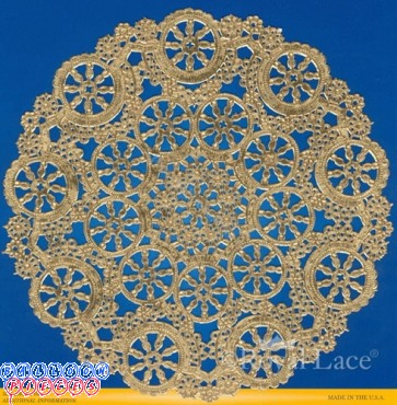 royal-lace-medallion-12inch-gold-round-foil-paper-doilies