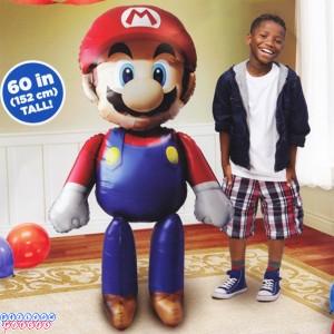 Mario Brothers 60